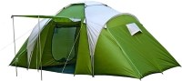Палатка L.A. Trekking Athina 6