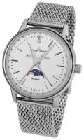 Наручные часы Jacques Lemans N-214F