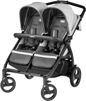 Коляска Peg Perego Book for Two