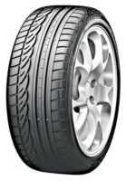 Шины Dunlop SP Sport 01 195/55 R16 87T