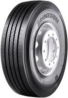 """Фото - Грузовая шина Bridgestone R-Steer 001  315/70 R22.5"""" 156L"""