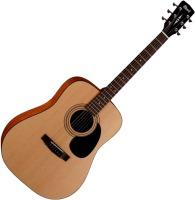 Гитара Cort AD810