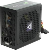 Фото - Блок питания Chieftec Eco  GPE-600S