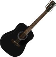Гитара Cort AD810-12