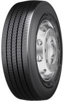 "Вантажна шина Continental Conti Urban HA3  245/70 R19.5"" 136M"