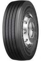 """Фото - Грузовая шина Continental Conti EcoPlus HS3  385/55 R22.5"""" 160K"""