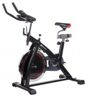 Велотренажер Hop-Sport HS-065IC Delta