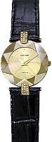 Наручные часы Jowissa J5.009.S