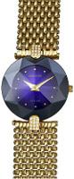 Наручные часы Jowissa J5.012.M