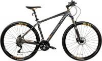 Велосипед Comanche Maxima 29