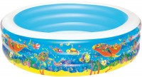 Надувной бассейн Bestway 51122