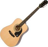 Гитара Epiphone DR-100