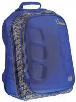 Школьный рюкзак (ранец) ZiBi Koffer Ukraine