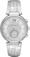 Фото - Наручные часы Michael Kors MK2443