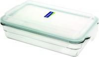 Пищевой контейнер Glasslock OCRP-220