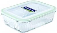 Пищевой контейнер Glasslock OCRS-180