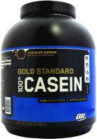 Протеин Optimum Nutrition Gold Standard 100% Casein  0.9 кг