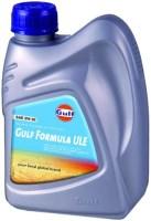 Моторное масло Gulf Formula ULE 5W-30 1L