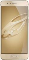 Фото - Мобильный телефон Huawei Honor 8 32ГБ / ОЗУ 3 ГБ