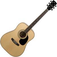 Гитара Cort AD880