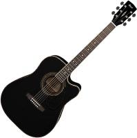 Гитара Cort AD880CE