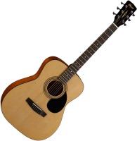 Гитара Cort AF510