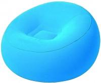 Фото - Надувная мебель Bestway 75052