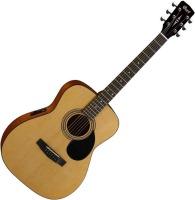 Гитара Cort AF510E