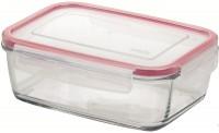 Пищевой контейнер EMSA EM508105