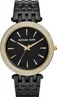 Наручные часы Michael Kors MK3322