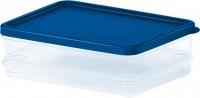Пищевой контейнер EMSA EM508593