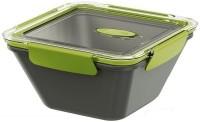 Пищевой контейнер EMSA EM513953