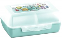Пищевой контейнер EMSA EM514482