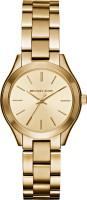 Фото - Наручные часы Michael Kors MK3512