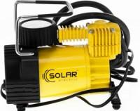 Насос / компрессор Solar AR-203