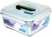Пищевой контейнер Glasslock MHRB-270