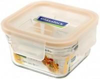 Пищевой контейнер Glasslock ORST-044