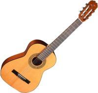 Гитара Admira Fiesta 3/4