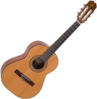 Гитара Admira Infante