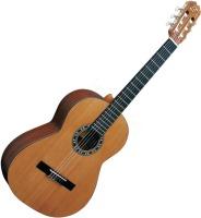 Гитара Admira Irene