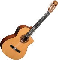 Гитара Admira Juanita EC