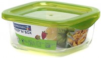 Пищевой контейнер Luminarc G8398