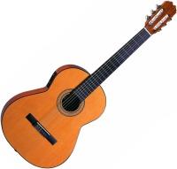 Гитара Admira Juanita E