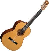 Гитара Admira Juanita