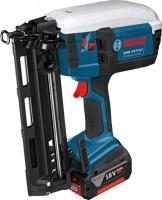 Фото - Строительный степлер Bosch GSK 18 V-Li Professional