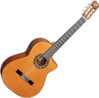 Гитара Admira Malaga EC