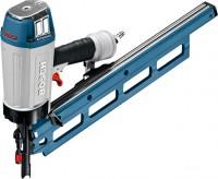 Фото - Строительный степлер Bosch GSN 90-21 RK Professional