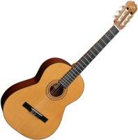 Гитара Admira Paloma