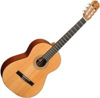 Гитара Admira Rosario