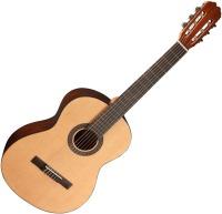 Гитара Admira Sara